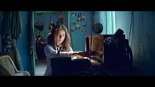 Aye Ajnabi Tu Bhi Kabhi (HD) Full Video Song   Dil Se   Shahrukh Khan   A R Rahman   Udit Narayan