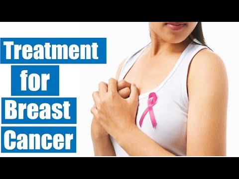 How to Prevent Breast Cancer | Breast Cancer Prevention