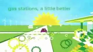 Greenwashing - The Media Show