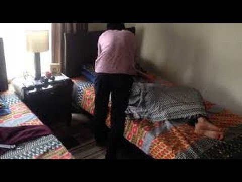 Xxx Mp4 Hidden Camera Catches House Owner Having Sex On Tenant 39 S Bedroom Chatrinaka Police Limits 3gp Sex