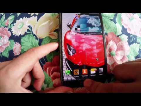 Samsung Galaxy Note 2 olx