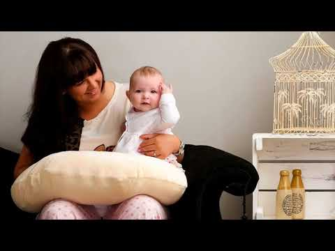 Top Reasons For Baby Crying -- Baby Health Tips