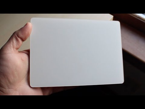 Magic Trackpad 2 In 2018! (Still Worth It?) (Review)