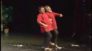 Sobhaawaday - Sinhala Drama Song - Gammaduwa 2007