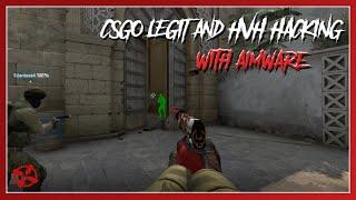 CS:GO Aimware net Review | PRETTY DAMN GOOD Videos - 9tube tv
