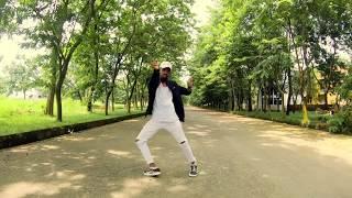 YO YO HONEY SINGH: GUR NALO ISHQ MITHA(Yo Yo Remake) Dance Cover By Mahesh Khiladi| RDI CREW