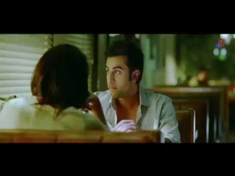 Best Sad Song Whatsapp Status Tujhe Bhula Diya Download Mp4