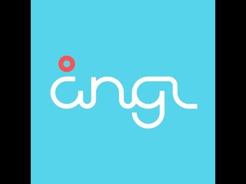 ANGL -The Social Livestreaming Application