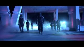 Final dance step up all in hd mp4 videos download.