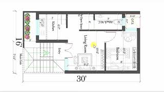 small house plans Videos - 9tube.tv on 20x25 house plans, 14x32 house plans, 30 x 50 house plans, 20x28 house plans, 18x40 house plans, 8x12 house plans, 16x36 house plans, 12x28 house plans, 18x28 house plans, 8x24 house plans, 22x28 house plans, simple small house floor plans, 12x18 house plans, 14x36 house plans, 10x14 house plans, 22x34 house plans, 16x26 house plans, 18x18 house plans, 14x18 house plans, luxury tiny house plans,