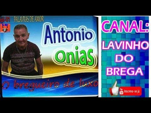 TECLADOS ANJINHO VOL CD DOS 1 BAIXAR