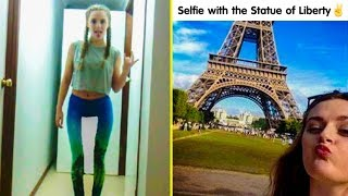 Something Went Hilariously Wrong On Social Media 「 funny photos 」