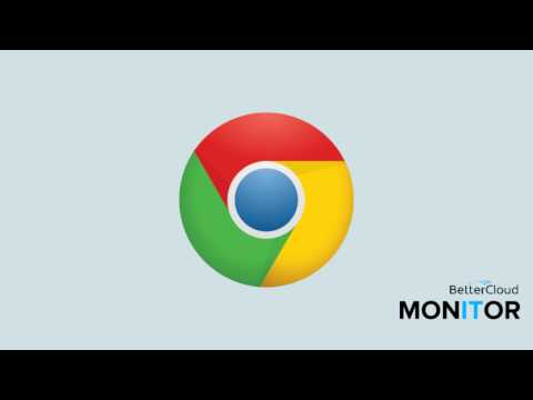 How to Uninstall Chrome Apps and Extensions