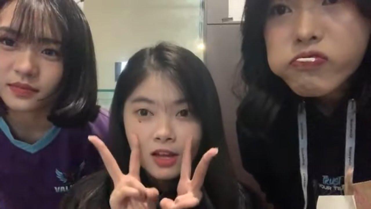 Download Live Showroom Fiony JKT48 - 23-6-21 MP3 Gratis