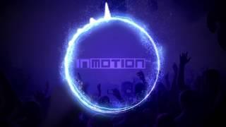 Starkillers - Discoteka (Mascota & D-Trax Remix) [InMotionTV Radio Edit]