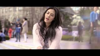 Raisa - LDR (Official 4K MV)
