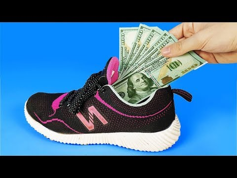 7 Awesome Life Hacks for Save Your Money