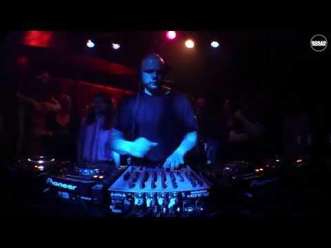 Anthony Parasole Boiler Room NYC DJ Set