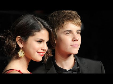 Justin Bieber and Selena Gomez Are Focused on Having a 'Normal' Relationship, Source Says