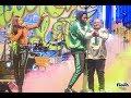 Download ROSTAM & Maua Sama, Iokote Rmx Yazua Balaa Tigo Fiesta Arusha MP3,3GP,MP4