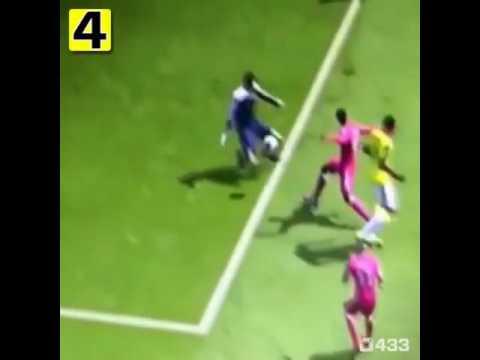 Instagram video by 433   Football Soccer BK CFAn   MP4