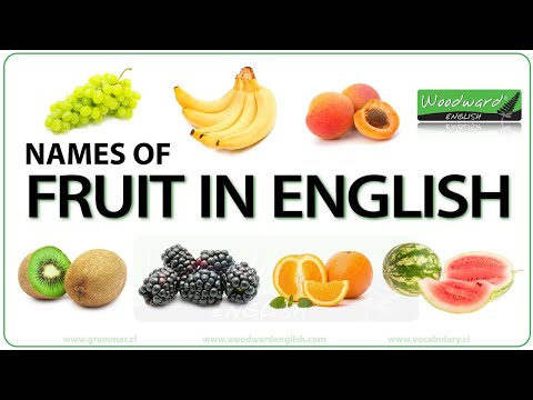 Xxx Mp4 Fruit In English Vocabulary 3gp Sex
