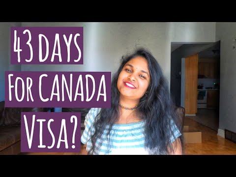 My Academic Profile for CANADA   Student Visa,Offer Letter & GIC    An Indian Engineer