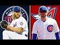Download           7 MLB Dream Trades That Might Happen In 2020 MP3,3GP,MP4