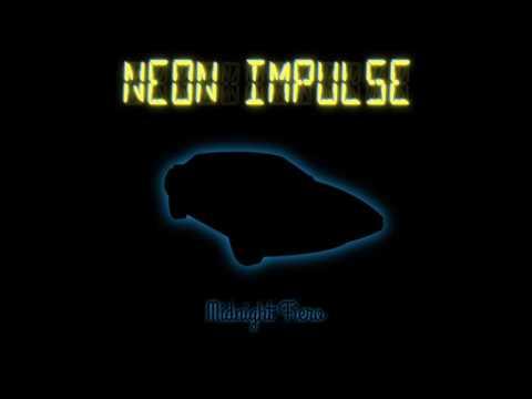 Neon Impulse - MidnightFiero