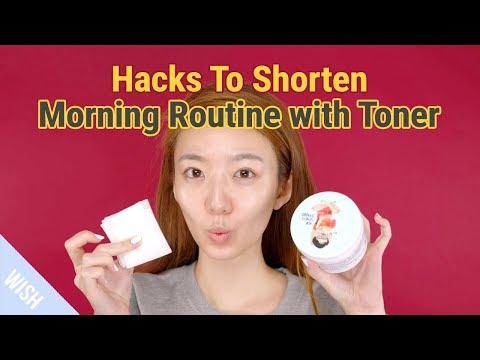 Smart Using Tips with Klairs Supple Preparation Unscented Toner