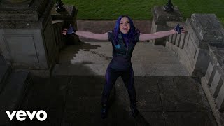 Dove Cameron - My Once Upon a Time (From \