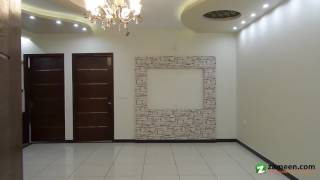 HOUSE AVAILABLE FOR SALE IN FEDERAL B AREA KARACHI