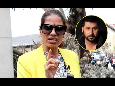 Xxx Mp4 Rabi Lamichhane को समर्थकलाई झपारिन माता सविताले पुडासैनी प्रकरण बारे माता बोलिन् 3gp Sex