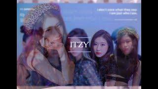 Download [ITZY 이채령] 데뷔전부터 데뷔까지 영상 Video