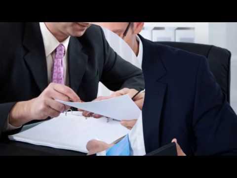 Small Business Accounting | Manhattan, NY - Robert A. Woloshen CPA, PC