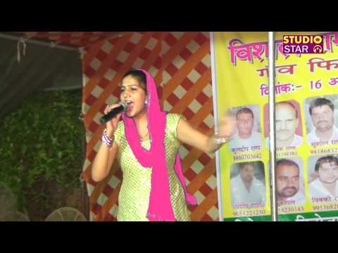 Xxx Mp4 SAPNA CHOUDHARY JUKEBOX Sapna Chaudhary Latest Dance Haryanvi Ragni 3gp Sex