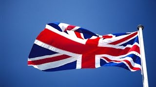 10 Unbelievable FACTS about the United Kingdom!