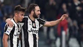 Juventus vs Napoli 3 1 ● gli HIGHLIGHTS e i GOL ● Semifinale Coppa Italia 28 02 17 Ampia Sintesi ITA
