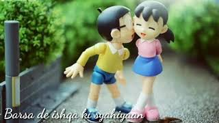 Sun Saathiya Whatsapp status song