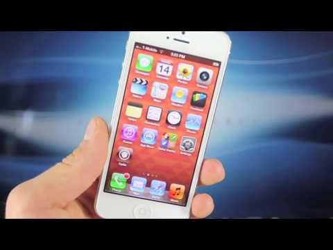 How To PERMANENT Factory Unlock ANY iPhone (iOS 7, 6.1.3, 6.1.2, Rogers Telus Bell Fido