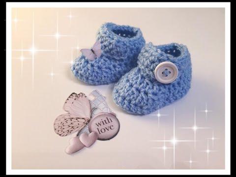 Babysocke Schuhe Cheap Sale Buy Online