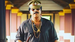 15 years of Rajamanikyam|Rajamanikyam malayalam movie mashup |whatsapp status