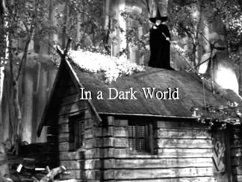 Wizard of Oz - Trailer (Horror)