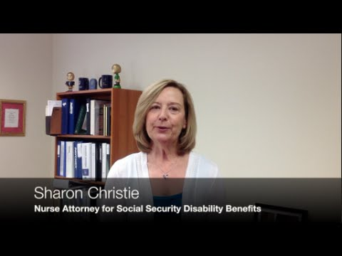 Medical Source Statements in Your Disability Case