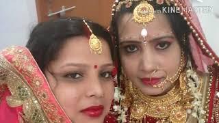 Sadi Song Ashish Verma