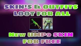 GamingWithNiz Videos - PakVim net HD Vdieos Portal