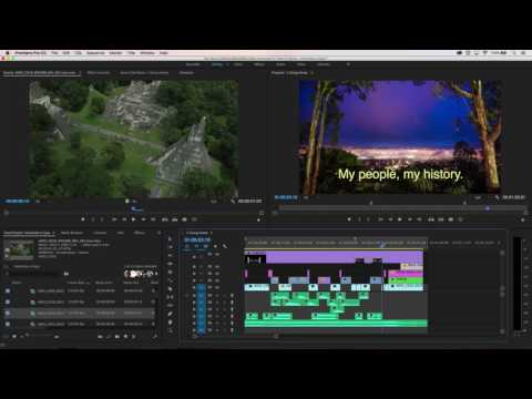 Introducing Team Projects (Beta)   Adobe Creative Cloud