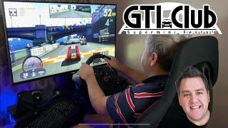 TEKNOPARROT 1 94 - GTI CLUB SUPERMINI FESTA - USA - PEUGEOT 1080p