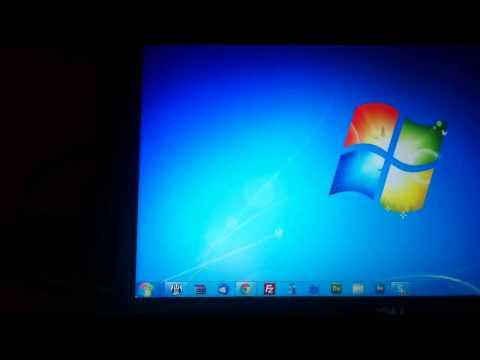 Brancher un écran externe sur son pc portable - Astuce Ordinateur