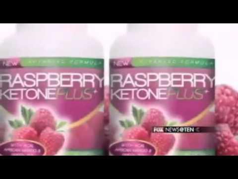 Raspberry ketone plus reviews - where to buy